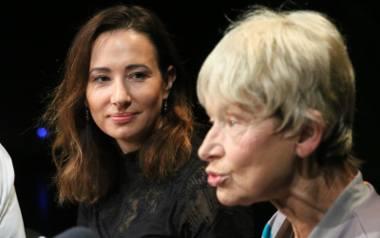 Aleksandra Popławska uwielbia prowokować w mediach społecznościowych. Aktorka z chęcią wrzuca odważne fotki.Swego czasu regularnie publikowała efekty