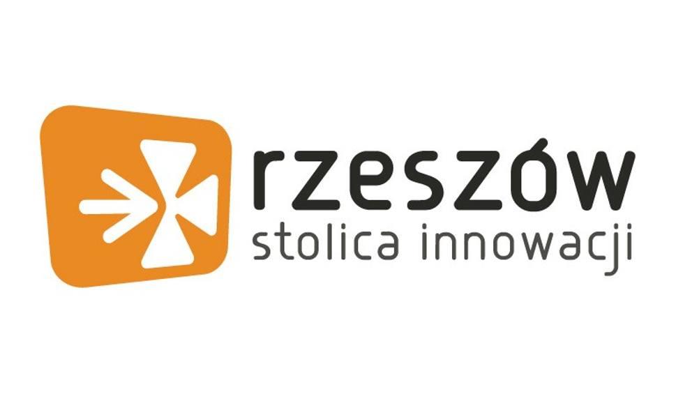 Rzeszów - stolica innowacji