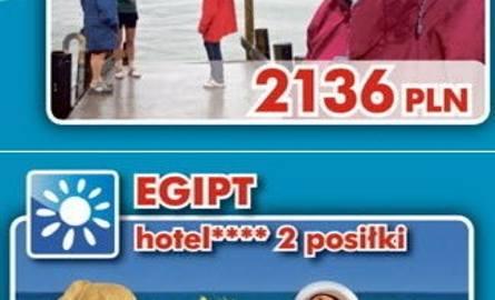 Co tansze - Miedzyzdroje czy Egipt? :)