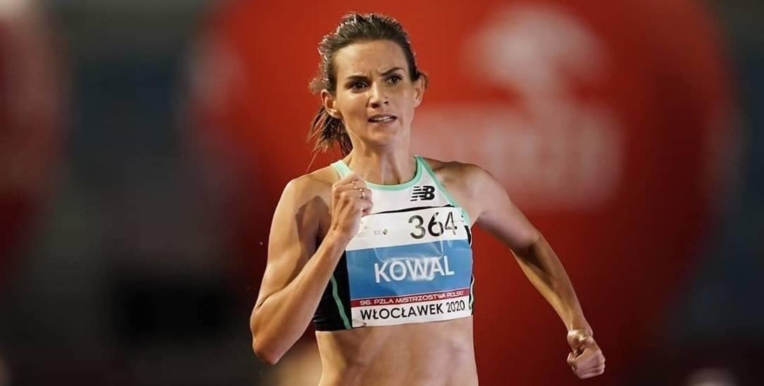 Matylda Kowal, zawodniczka Resovii: Czeka mnie teraz sporo myślenia na tym, co dalej