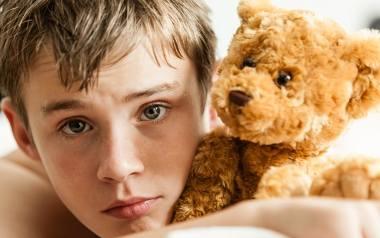 Jak wychowywać dziecko, gdy rodzic za granicą?