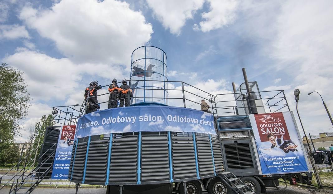 hyundai autoneo nowy krakowski salon samochodowy