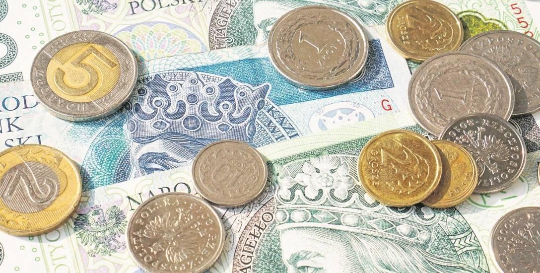 Eksperci portalu Bankier.pl zapytali banki, jakie zasady będą obowiązywać klientów zawierających umowy po 21 lipca. Większość  odpowiedziała krótko,