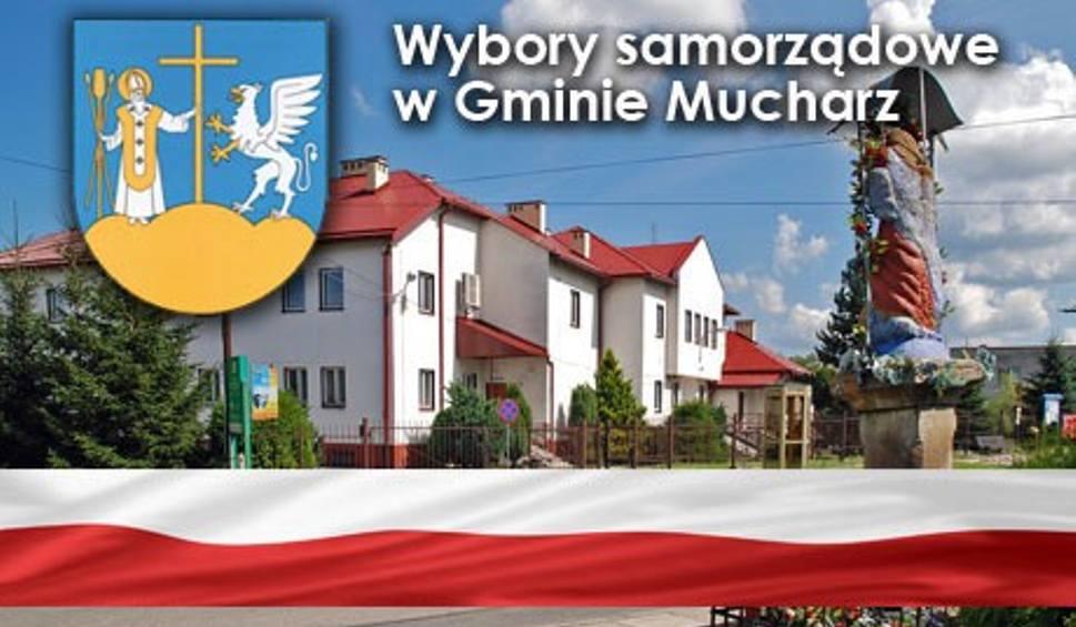Film do artykułu: Wyniki wyborów samorządowych 2018 na wójta Mucharz. Rozstrzygnie druga tura