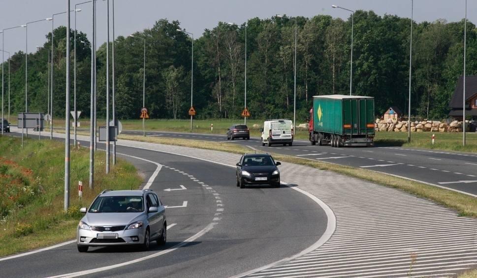 Film do artykułu: Opole rusza z budową nowej obwodnicy