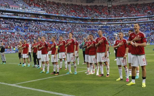 wynik meczu francja portugalia