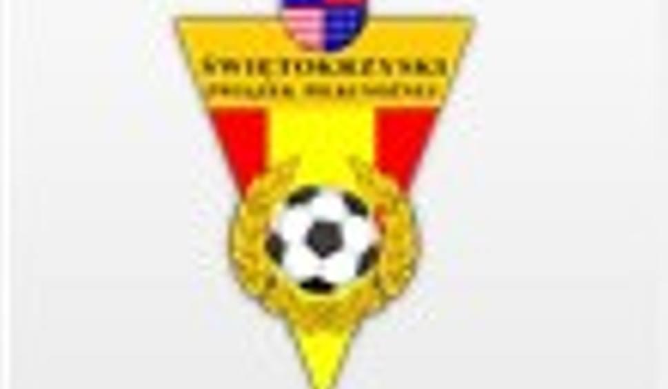 Film do artykułu: Świętokrzyski Związek Piłki Nożnej podał terminy rozpoczęcia rozgrywek seniorów w rundzie wiosennej sezonu 2018/2019