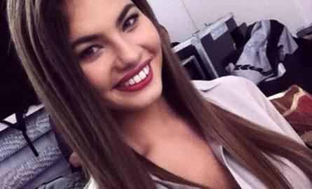 Czy Ola Górak ma szanse na koronę Miss Polski 2015?