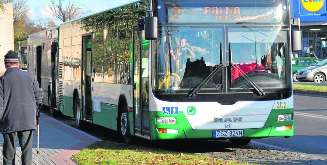 Od września każdy pasażer KM Szczecinek pojedzie za darmo, podobne rozwiązanie - ale tylko dotyczące uczniów będących mieszkańcami Koszalina - ma tamtejszy