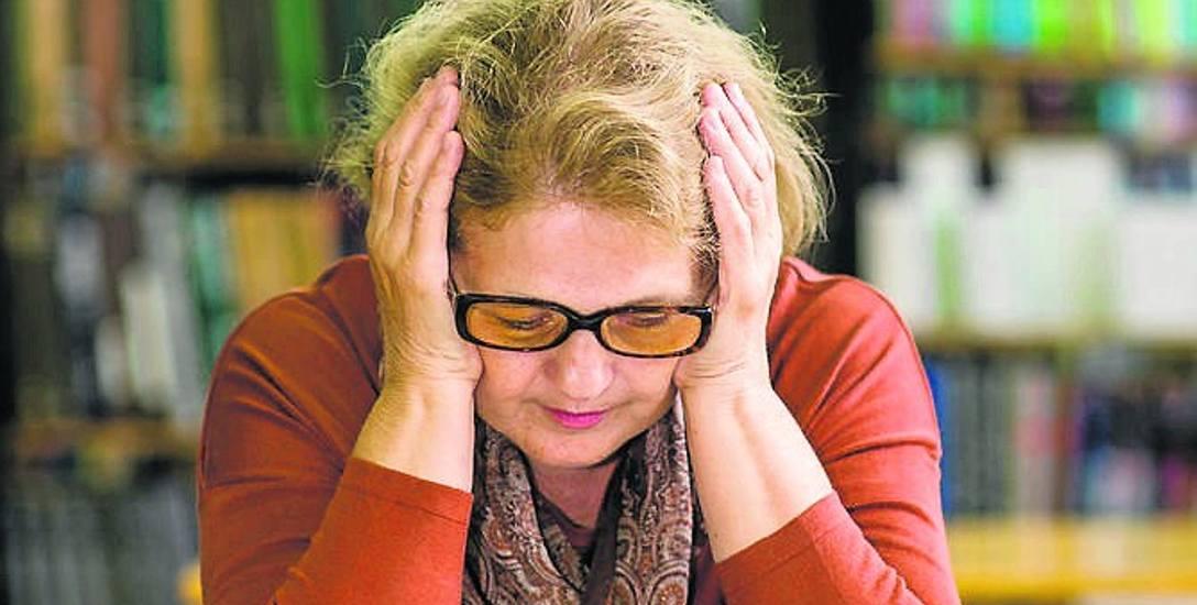 Specurlopy nauczycieli zawieszone przez ministra zdrowia
