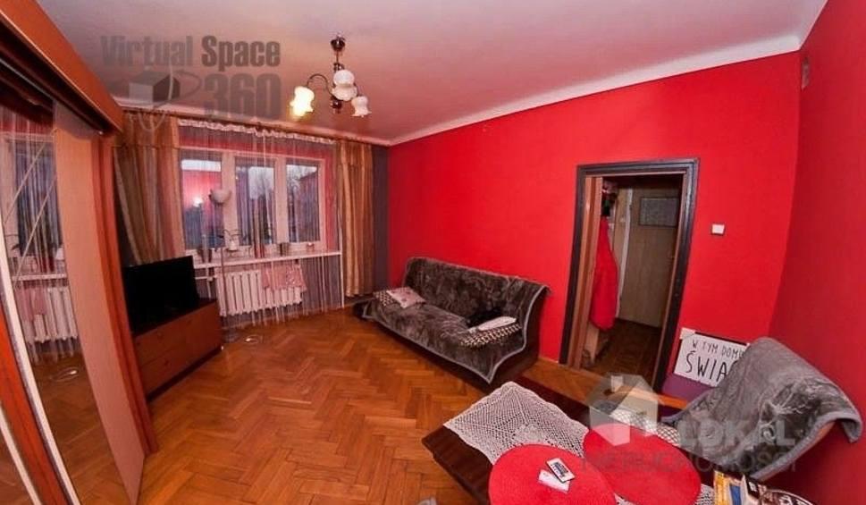 Film do artykułu: Mieszkania M2 na sprzedaż w województwie śląskim. Sprawdź CENY + ZDJĘCIA Oferty sprzedaży mieszkań serwisu Gratka