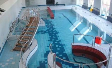 Tragedia na basenie w Wiśle. Nie żyje 12-latek z Ustronia w powiecie zgierskim