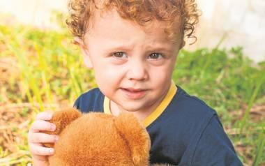 Najchętniej wspieramy datkami chore dzieci. W podejmowaniu decyzji kierujemy się bowiem głównie emocjami.