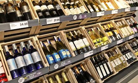 Alkohol i papierosy mocno podrożeją. Rząd chce podwyższyć od 1 stycznia 2020 roku akcyzę