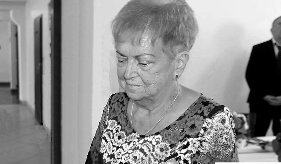 Film do artykułu: Nowa Dęba. Zmarła Józefa Kaczmarek, zasłużona dla miasta i gminy