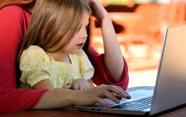 Praca zdalna dla rodziców małych dzieci. Kontrowersyjny pomysł zmian w Kodeksie pracy
