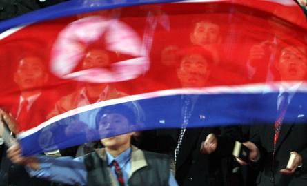 Korea Północna posiada broń biologiczną?