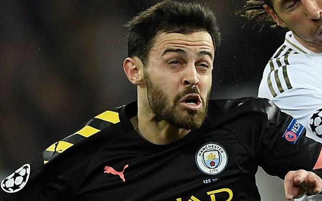 Fabiański zatrzymał Manchester City, Obywatele znów zawiedli