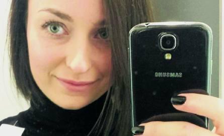Ewa Tylman zaginęła w listopadzie zeszłego roku. Pochodziła z Konina, a do Poznania przeprowadziła się dwa lata temu. Śledczy uważają, że kobietę  zamordował