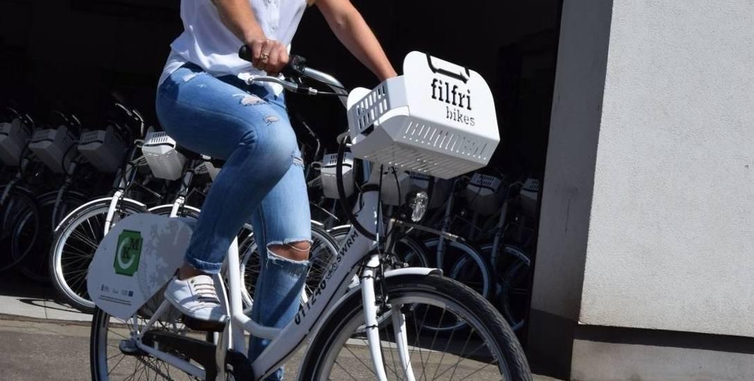 Samorząd województwa zachodniopomorskiego inwestuje w nowe trasy rowerowe w regionie