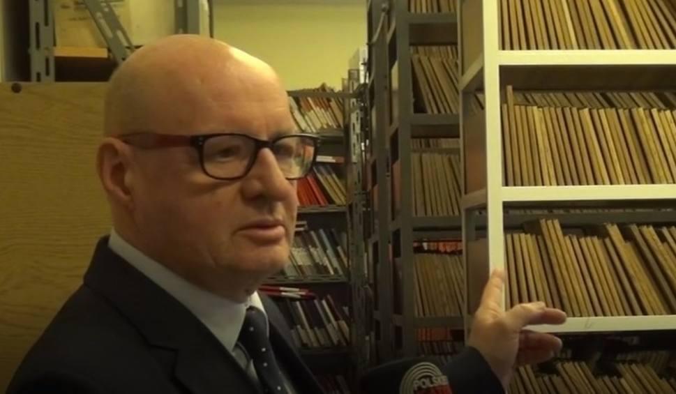 Film do artykułu: Pogoda na weekend 24-26.02.2017 Trójwymiarowa prognoza Cezarego Orzecha z Radia Katowice