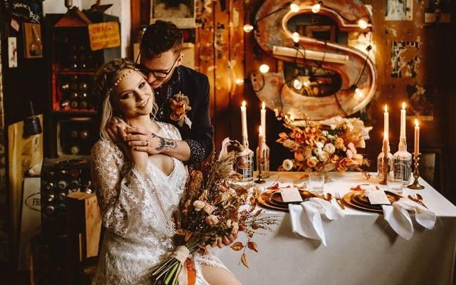 21308e15da Sedina wedding fair - alternatywne targi w Szczecinie już 24 marca 2019. Co  nas czeka