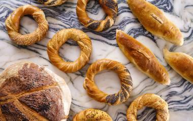 """Powrót do tradycji! To hasło nowego cyklu targów produktów regionalnych, którego pierwsza edycja """"Chleb i przyjaciele"""" odbędzie się w niedzielę 8 września."""