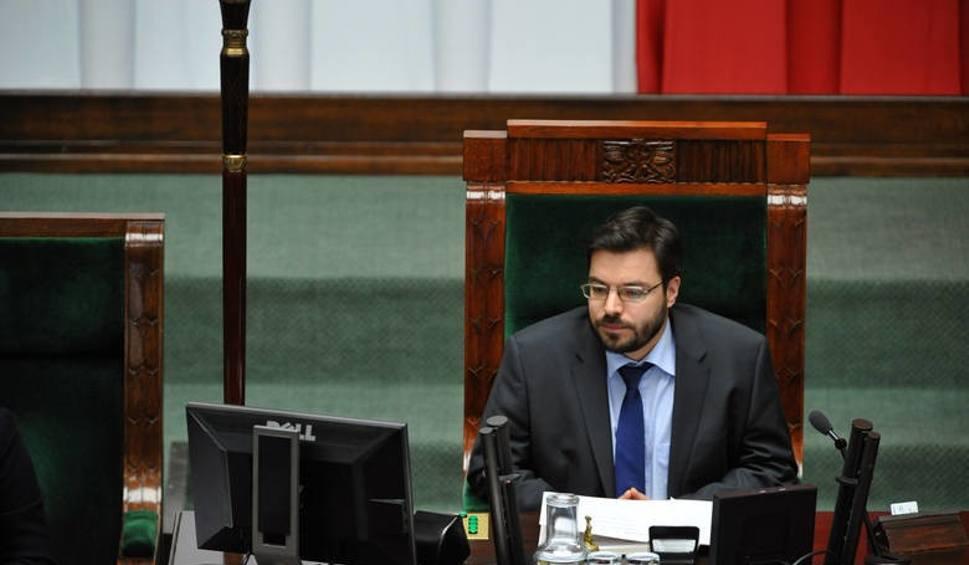 Film do artykułu: Stanisław Tyszka z Kukiz'15 na czele listy PSL-Koalicja Polska do Sejmu w naszym okręgu