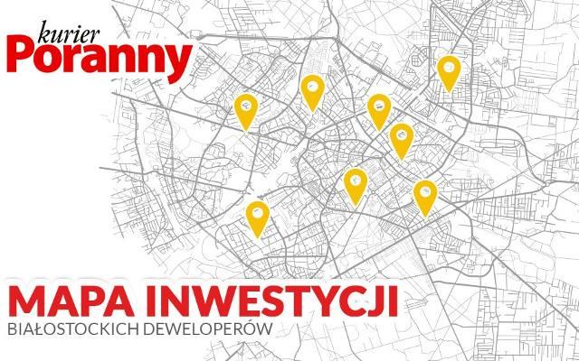 f76aa15a6874e4 Nieruchomości Białystok - strona 2 - poranny.pl