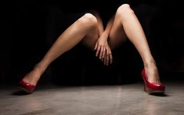 Polki wulkanami seksu? W tych krajach są najbardziej seksualne kobiety