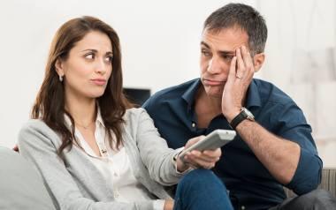 Dylematy Agaty. Czytelniczka: Po śmierci męża zaangażowałam się w niełatwy związek