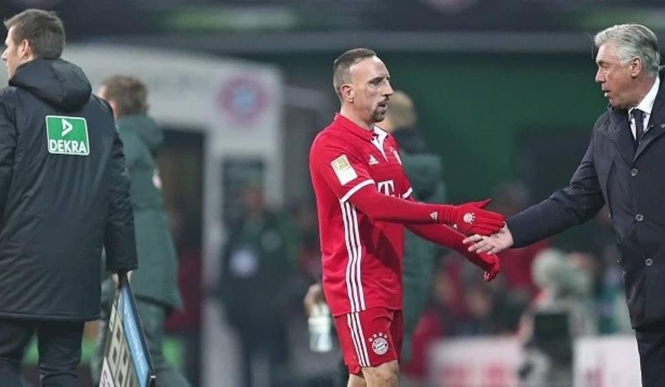 """Film do artykułu: Były trener Realu krytykuje Ancelottiego. """"Lewandowski jest ofiarą taktyki Włocha"""""""