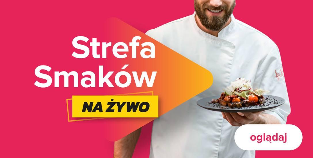 Festiwal smaków już jutro, Nowa Trybuna Opolska poleca