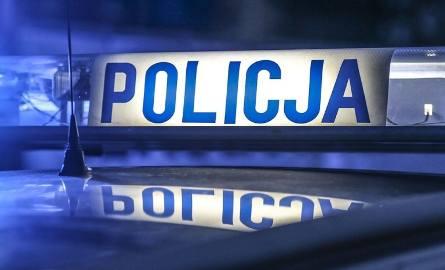 Policja o znalezieniu ciała kobiety została powiadomiona w piątek ok. 14.00