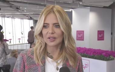 Maja Sablewska: Nie znoszę trendów, trendy są dla nudziarzy