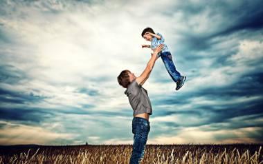 Jaki prezent na Dzień Ojca? Zobacz nasze pomysły na kolejnych slajdach