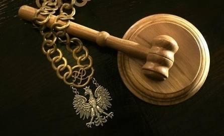 Proces zabójców kantorowców w Tarnowie