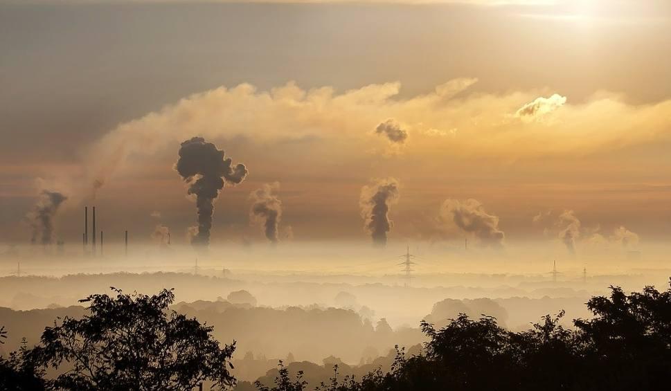 Film do artykułu: Smog na Śląsku: Normy pyłu PM10 przekroczone o 300 procent! MAPA SMOGU + WSKAZANIA CZUJNIKÓW Sprawdź, gdzie jest smog