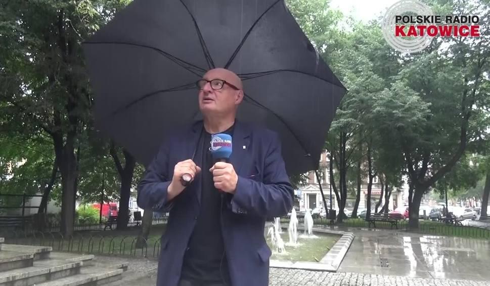 Film do artykułu: Jaka będzie pogoda? Zobacz trójwymiarową prognozę pogody Radia Katowice 21-23 lipca 2017