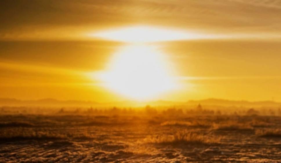 Film do artykułu: Wielkopolska: Prognoza pogody na poniedziałek, 27 marca 2017 [WIDEO]