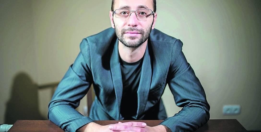 Jakub Porcari