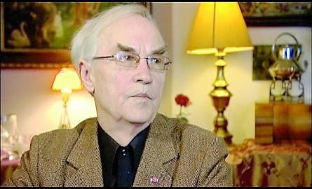 Poczet lektorów: Xawery Jasieński - legendarny lektor Polskiego Radia