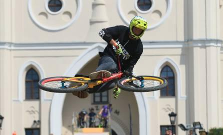 Lublin Sportival: ekstremalne zawody w czterech strefach (PROGRAM)