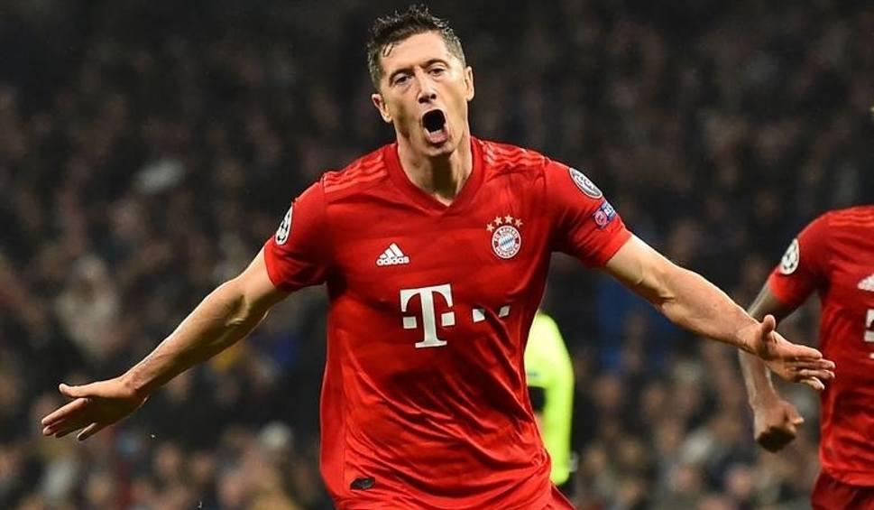 Film do artykułu: Chelsea - Bayern Monachium NA ŻYWO 25.02.2020 Liga Mistrzów Gdzie oglądać transmisję w TV i stream w internecie? Wynik meczu, online