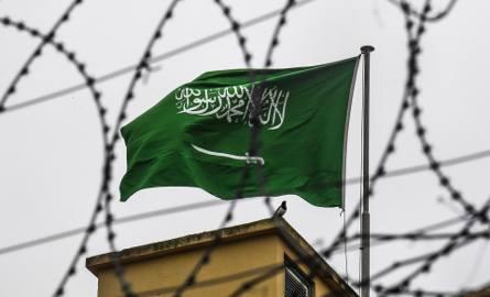 Arabia Saudyjska: Kolejna masowa egzekucja. Zabija się mieczem i metalowym kolcem wbijanym w głowę, nie oszczędza się nawet nieletnich