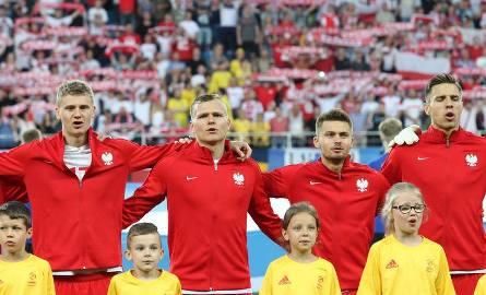 Mecz Anglia U-21 - Polska U-21 ONLINE. Gdzie oglądać w telewizji? TRANSMISJA TV NA ŻYWO