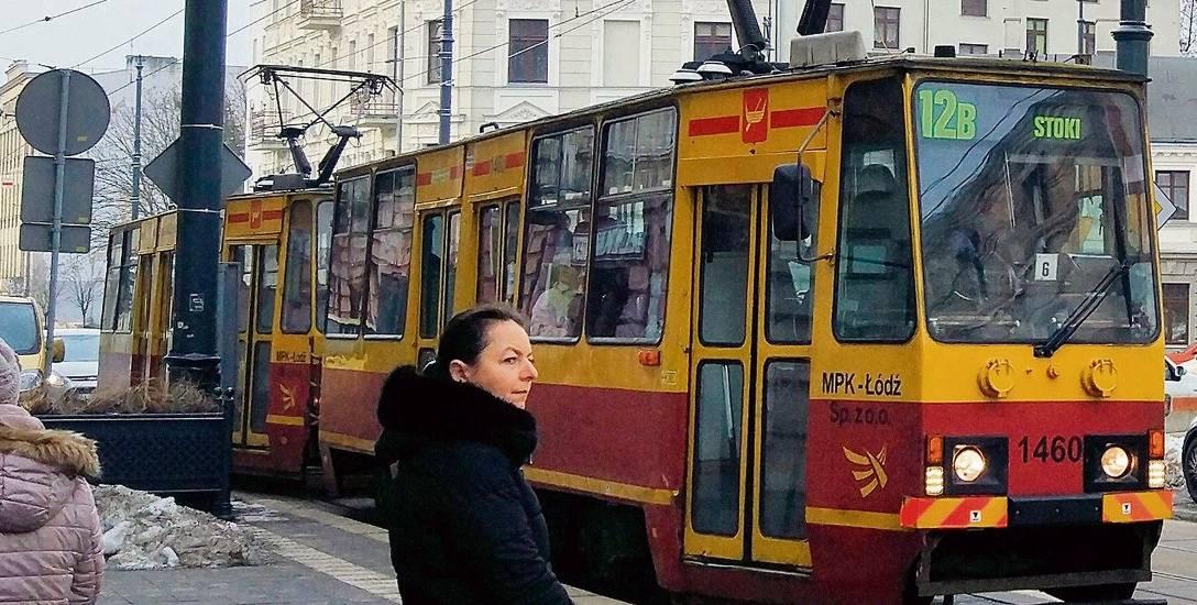 MPK Łódź. Od jutra korekta siatki połączeń komunikacji miejskiej. Co łodzianie sądzą  o tych zmianach?