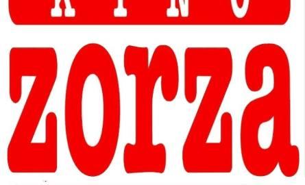 9 kwietnia 2010r – KOD CYFROWY:  |72301| KOD NALEŻY WPISAĆ NA KUPONACH DOŁĄCZONYCH DO BILETÓW W KINIE ZORZA, DO WYGRANIA CENNE NAGRODY!więcej informacji