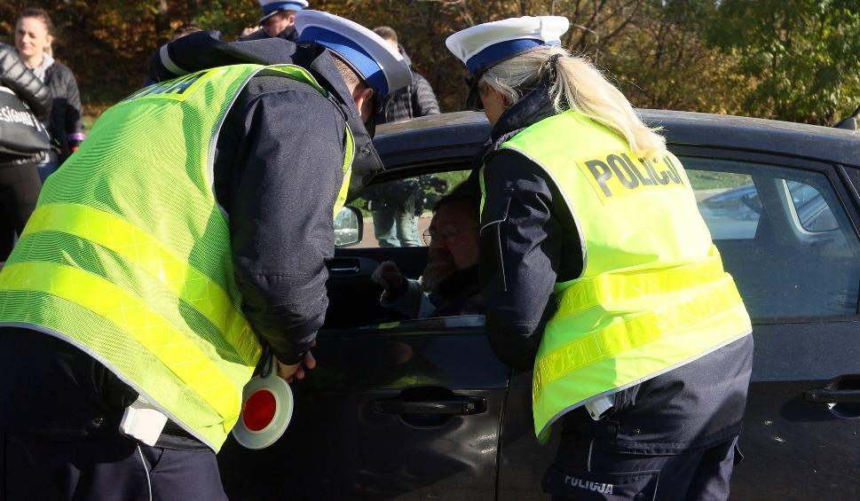 Film do artykułu: Kłopoty Policji. Nadgodziny i wakaty tworzą błędne koło