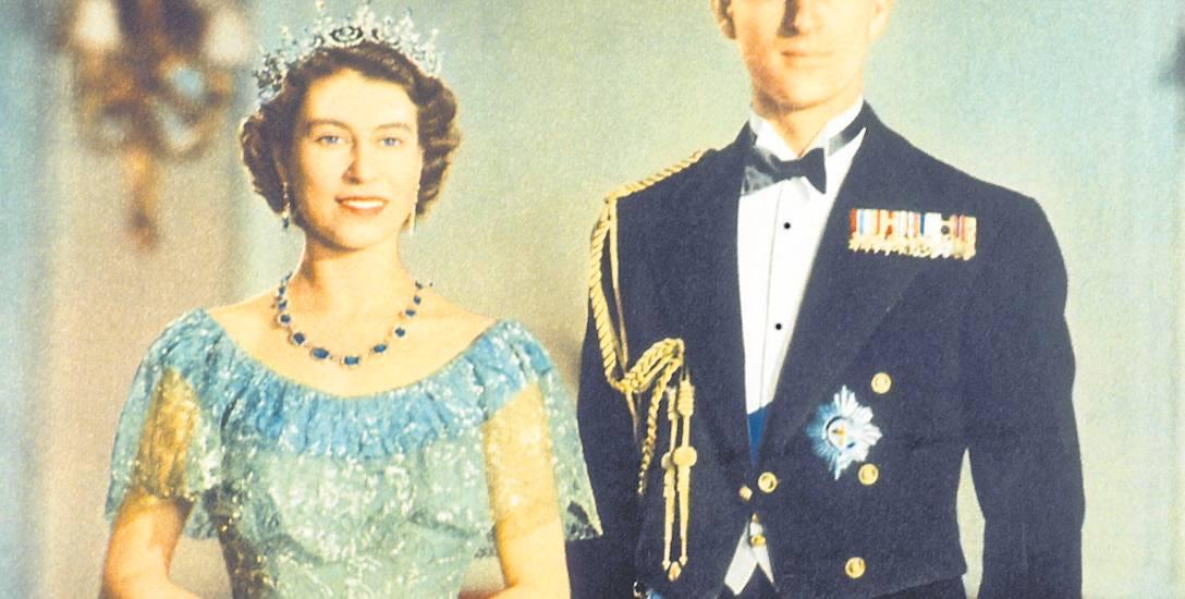 96-letni Filip, książę Edynburga, jest najstarszym męskim członkiem rodziny królewskiej, a także najdłużej panującym małżonkiem rządzącego władcy Wielkiej